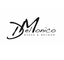 DelMonico Steak & Beyond