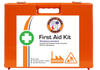first aid kit sales