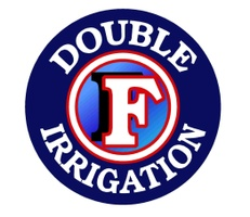 DOUBLE F IRRIGATION, LLC