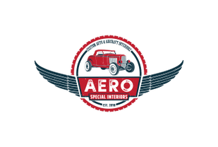 Aero Special Upholstery and Interiors