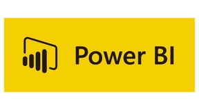Power BI Training in Belfast NI