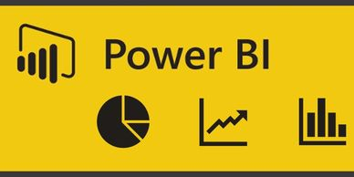 Microsoft Power BI Training Courses in Belfast City Centre