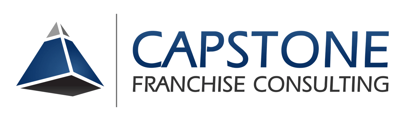 Capstone Franchise Consulting