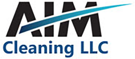 AIM Cleaning LLC                      commercial cleaning service