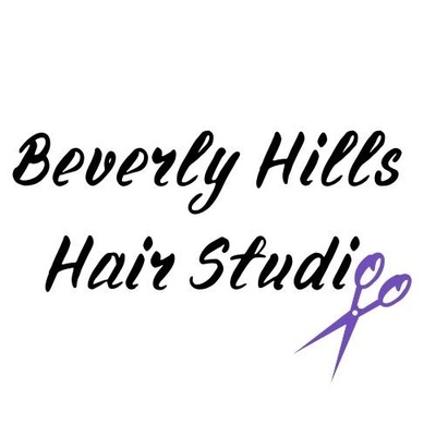 Beverly Hills Hair Studio