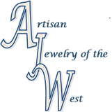 Artisan Jewelry of the West