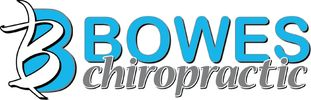 Bowes Chiropractic
