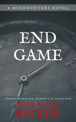 End Game 2019 cover