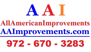 All American Improvements
