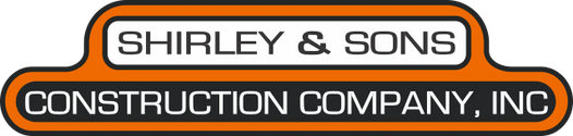 Shirley & Sons Construction