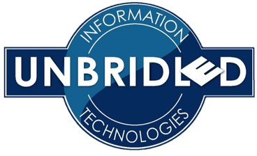 Unbridled Information Technologies