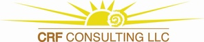 CRF CONSULTING