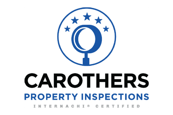 Carothers Inspections