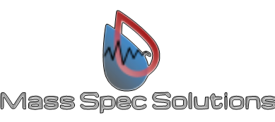 Mass Spec Solutions