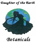 Daughter of the Earth Botanicals