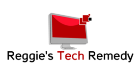 Reggie's Tech Remedy LLC