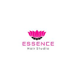 Essence Hair Studio