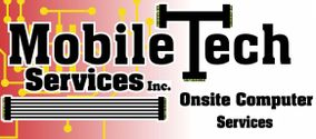 Mobile Tech Services, Inc.