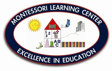 Montessori Learning Center