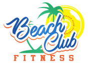 Beach club fitness