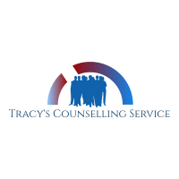 Tracy's Counselling Service