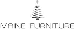 Maine Furniture