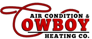 Cowboy Air Condition and Heating Company