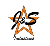 J&S Industries LLC