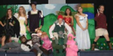 One-Act Plays   Forrest Musselman