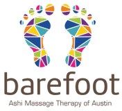 Austin Barefoot Massage Therapy