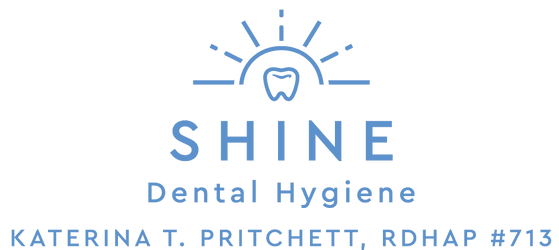 Shine Dental Hygiene