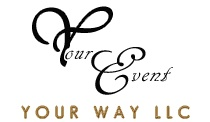 Your Event, Your Way LLC