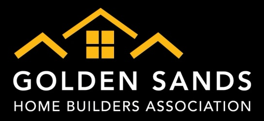 Golden Sands Home Builders Association
