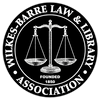 Wilkes-Barre Law and Library Association