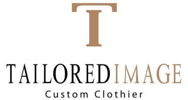 Tailored Image Clothier