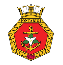 Navy League of Canada Ontario Division