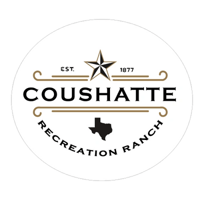 Coushatte
