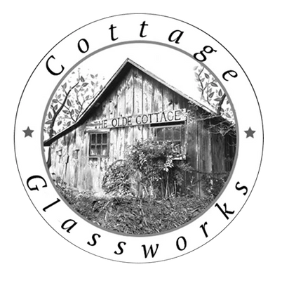 Cottage Glassworks