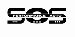 sos performance auto
