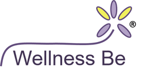 Wellness Be