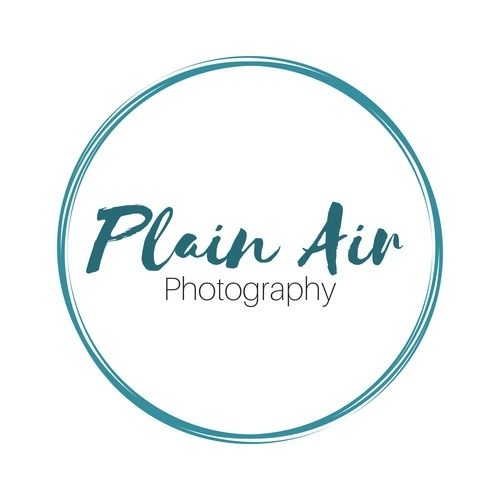 Plain Air Photography