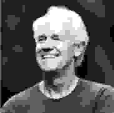 Actor and Death Penalty Focus Founder Mike Farrell.