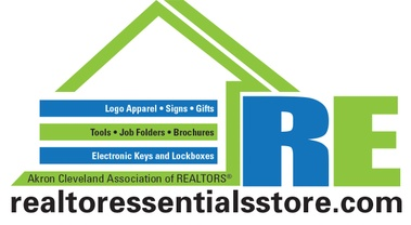 Realtor Essentials Store