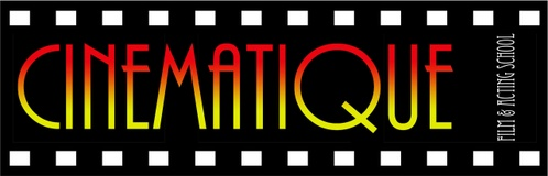 CINEMATIQUE ACTING AND FILM SCHOOL
