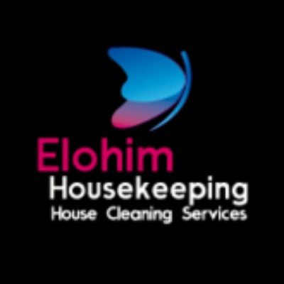Elohim Housekeeping
