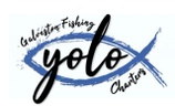 Galveston Fishing Yolo Charters