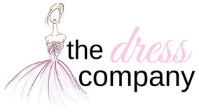 The Dress Company