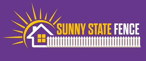 Sunny State Fence LLC