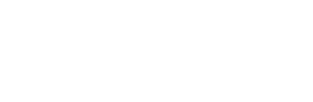 Body Bar Sunless Spa & Suites