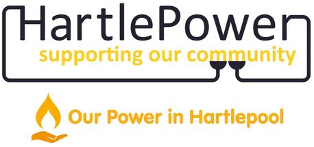 Gas electricity home hartlepool power energy hartlepower warm home discount cold weather payment